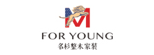 名杉FOR YOUNG