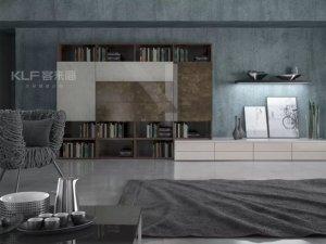 客来福全屋定制图片 家居装修效果图