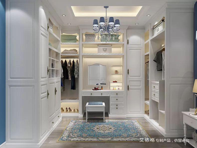 保加利亚系列卧室设计