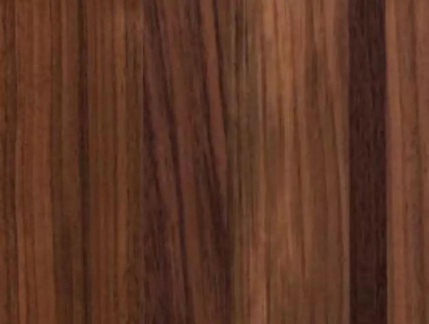 欧嘉璐尼家具 布鲁尼系列  极简风格