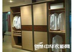 盛特衣柜加盟条件有哪些