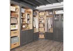 代理沃根8090衣柜厂家需满足哪些条件?