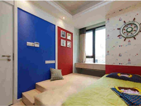 榻榻米床的價格是多少?榻榻米床一房子裝修風水學般多高?