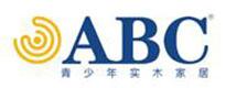 ABC兒童家具