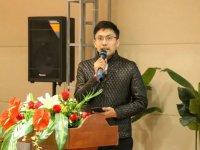 壹家壹品与华南农业大学珠江学院共建广东省产业学院