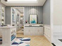 存量房时代 家居家具行业的机会在哪里?