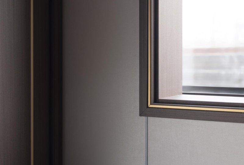 百V全屋定制效果图 新中式风格产品图片展示_8